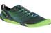 Merrell M's Vapor Glove 2 Racer Blue/Bright Green (J03909)